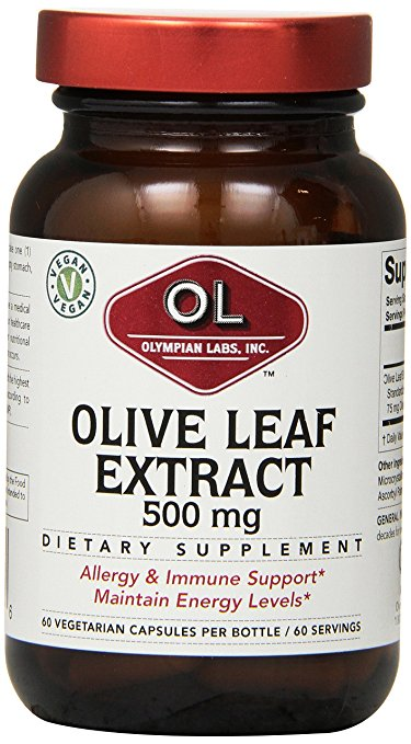 olympian_labs_olive_leaf_extract
