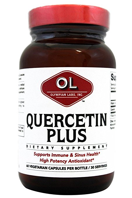 olympian_labs_quercetin_plus