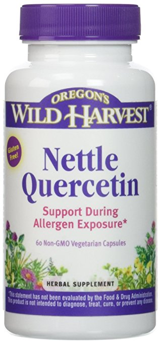 oregons_wild_harvest_nettle_quercetin