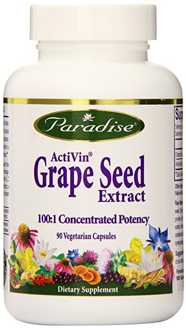 paradise_herbs_grape_seed_extract
