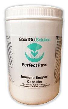 perfect_pass_immune_support