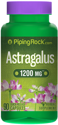 piping_rock_astragalus