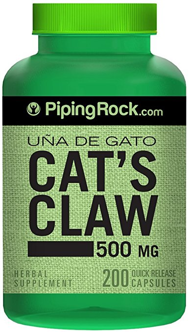 piping_rock_cats_claw