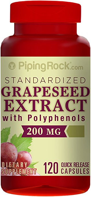 piping_rock_grapeseed_extract