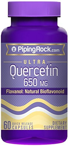 piping_rock_ultra_quercetin