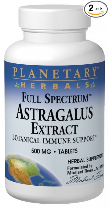 planetary_herbals_astragalus