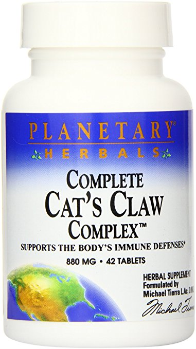 planetary_herbals_cats_claw