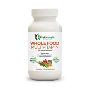 positivhealth_whole_food_multivitamin