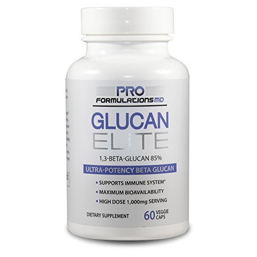 pro_formulations_md_glucan_elite