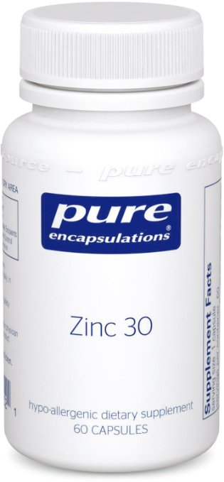 pure_encapsulations_zinc