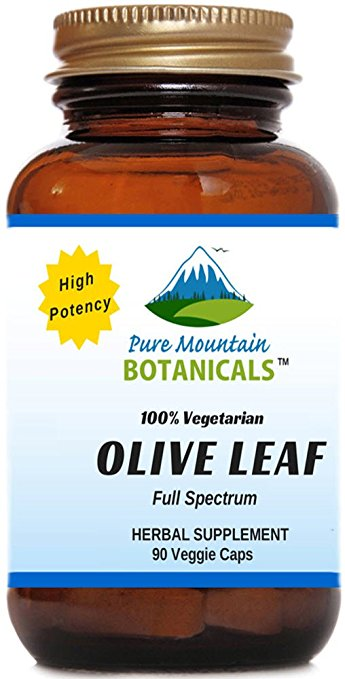pure_mountain_botanicals_olive_leaf