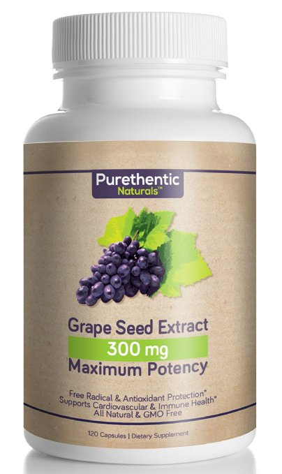 purethentic_naturals_grape_seed_extract