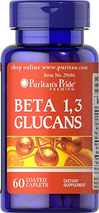 puritans_pride_beta_glucans