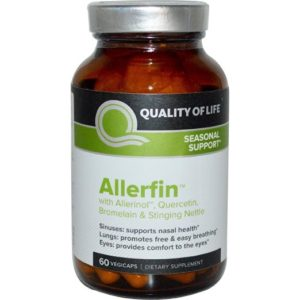 quality_of_life_allerfin