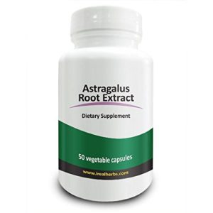 real_herbs_astragalus