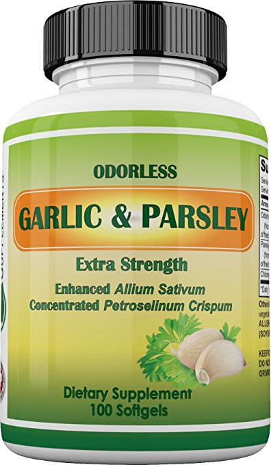 reference_supplements_garlic