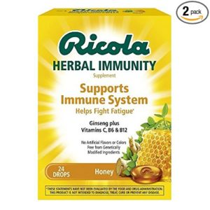 ricola_herbal_immunity_honey_drops