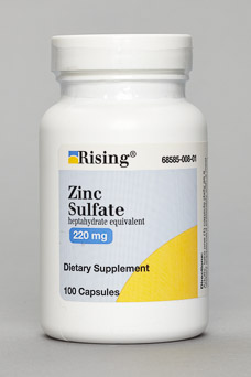 rising_pharmaceuticals_zinc