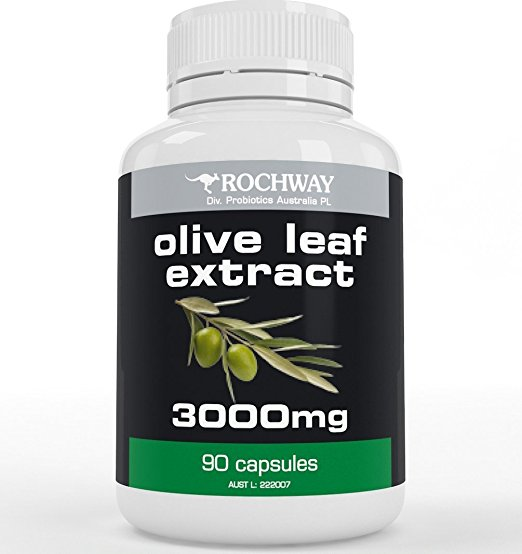how does an extract effect the Cautions olive leaf is safe  extract one day and powder 1-2 days per  but basically makes one feel ill or under the weather due to a treatment's effect upon the.