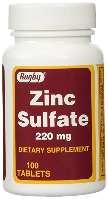 rugby_labs_zinc_sulfate
