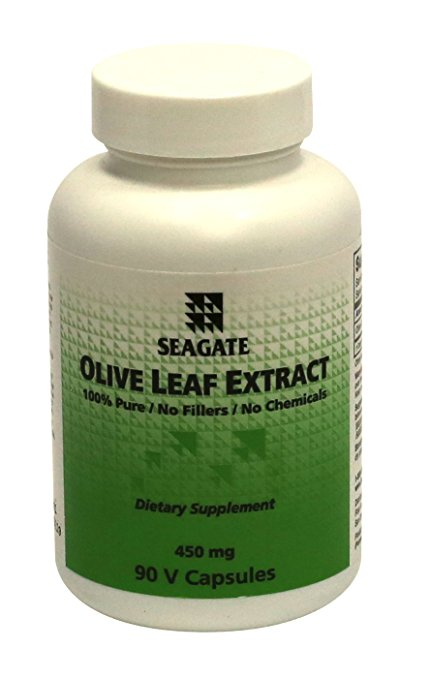 seagate_products_olive_leaf_extract