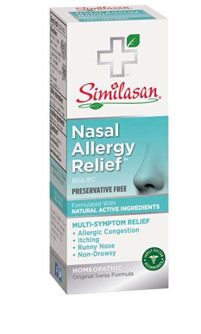 similasan_nasal_allergy_relief