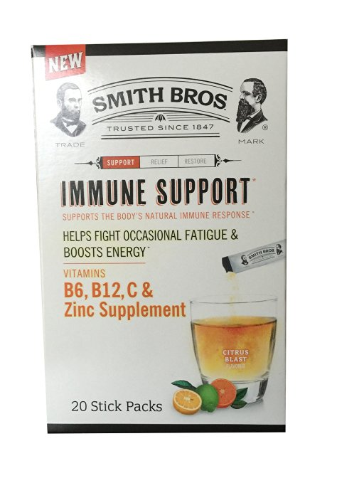 smith_brothers_immune_support