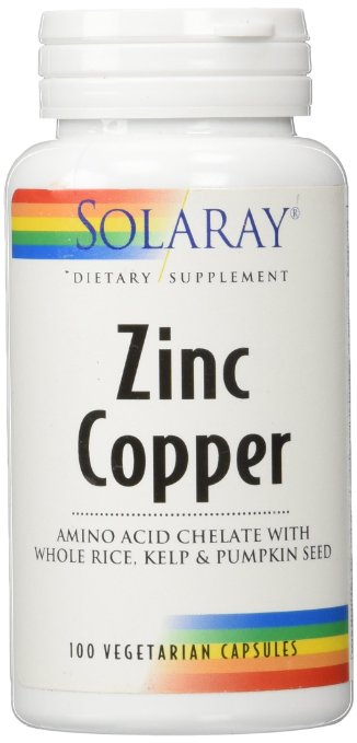 solaray_zinc_copper