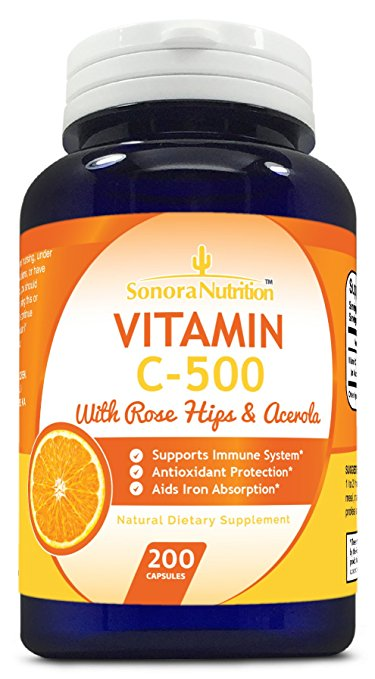 sonora_nutrition_vitamin_c