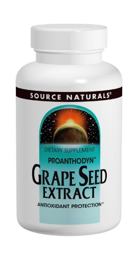 source_naturals_grape_seed_extract