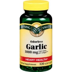 spring_valley_garlic