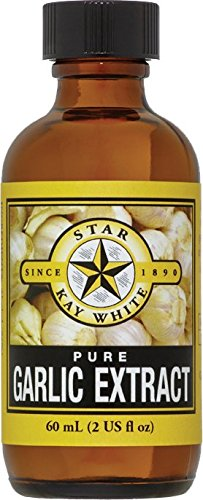 star_kay_white_garlic_extract