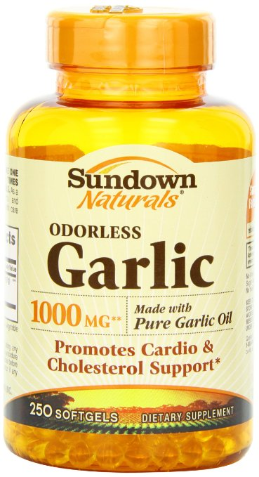 sundown_naturals_garlic