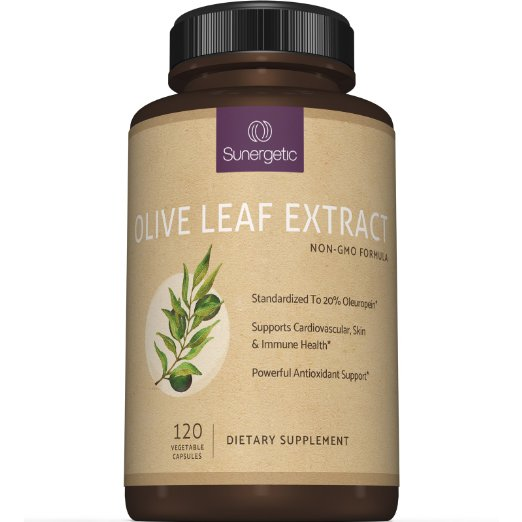 sunergetic_olive_leaf_extract