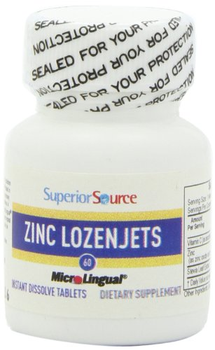 superior_source_zinc