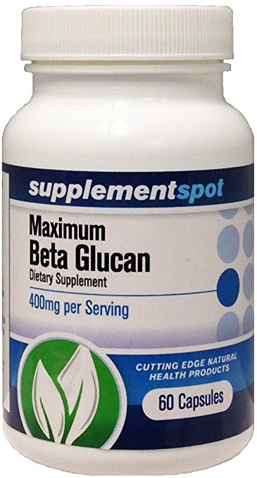 supplement_spot_maximum_beta_glucan