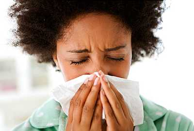 surviving_cold_and_flu_season