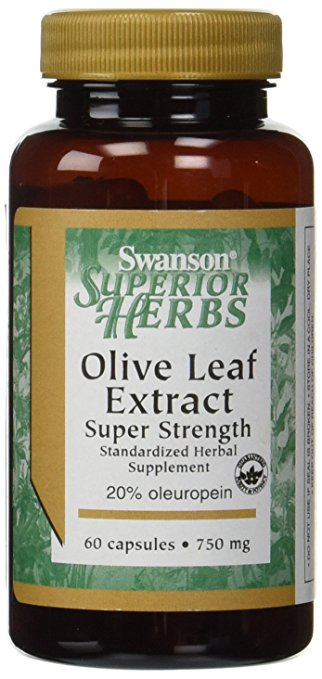 swanson_herbs_olive_leaf_extract