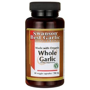 swanson_whole_garlic