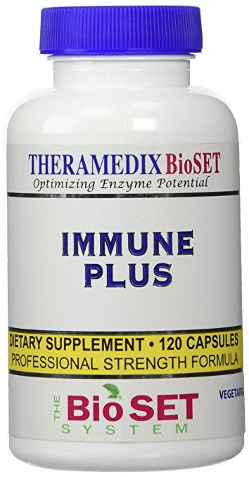 theramedix_bioset_immune_plus