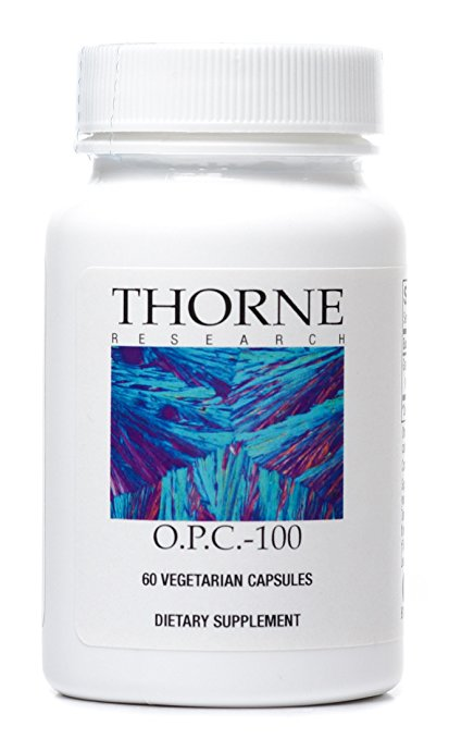 thorne_research_grape_seed