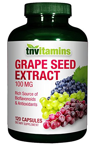 tnvitamins_grape_seed_extract