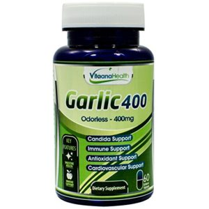 vitaana_health_garlic_400