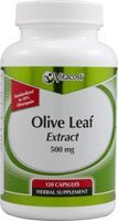 vitacost_olive_leaf_extract