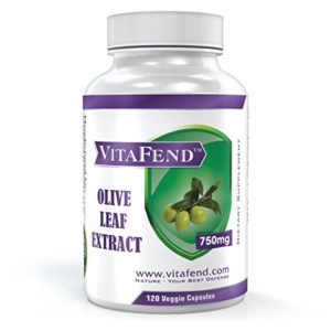 vitafend_olive_leaf_extract