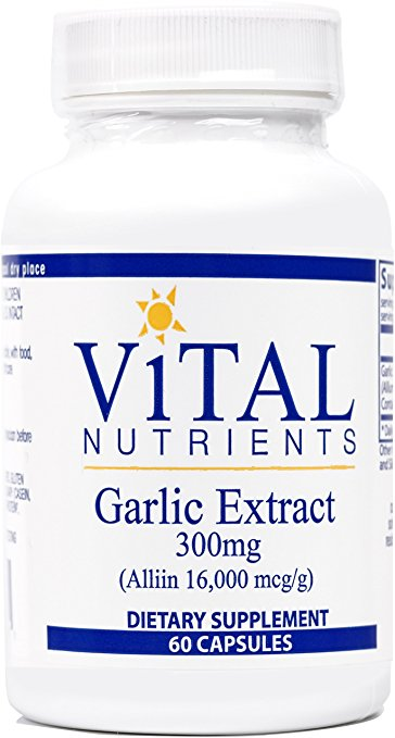 vital_nutrients_garlic_extract