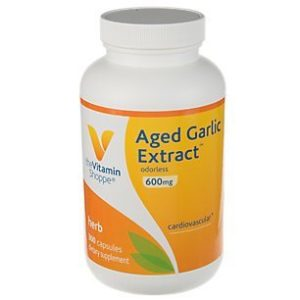 vitamin_shoppe_aged_garlic_extract