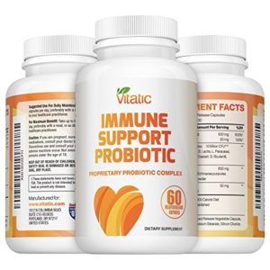 vitatic_immune_support_probiotic