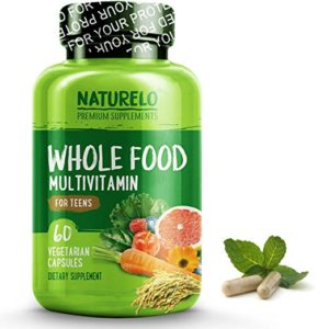 naturelo_whole_food_multivitamin