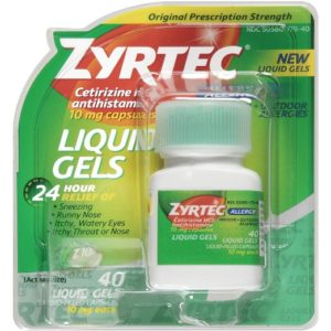 zyrtec_24_hr_allergy_relief